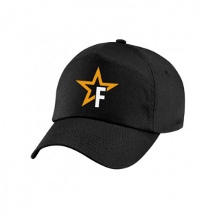F-Star Cap