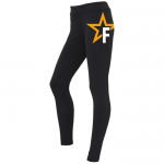 F-Star Leggings
